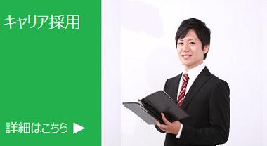 career_380_208